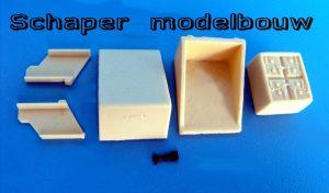 battery-box-with-battery-schaper-modelbouw