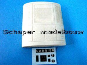 carrier-cool-unit-schaper-modelbouw