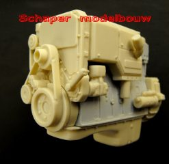 cummins-engine-signature-schaper-modelbouw
