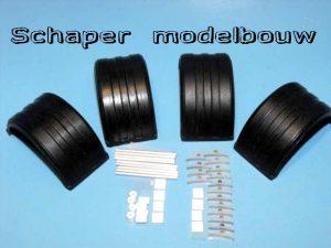 mudguards-1-24-black-schaper-modelbouw