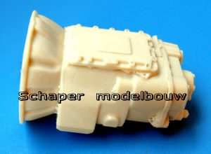 road-ranger-transmission-schaper-modelbouw