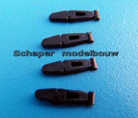 rubber-latches-schaper-modelbouw