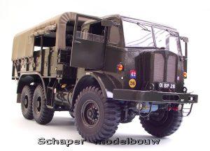 aec-militant-1-schaper-modelbouw