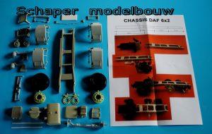 daf-6-x-2-kit-08-schaper-modelbouw