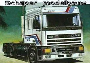 italeri-daf-95-schaper-modelbouw