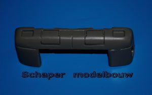 bumper-scania-3-serie-schaper-modelbouw
