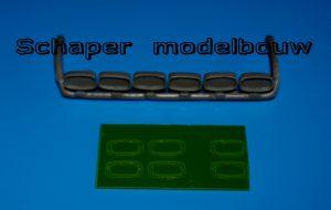 lampenbeugel-volvo-37-schaper-modelbouw