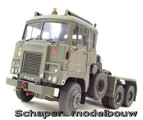 leyland-scamell-crusader-1-schaper-modelbouw