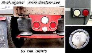 ctm 24092 tail lights1 schaper modelbouw