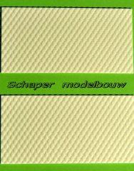 buttoned leather plates schaper modelbouw